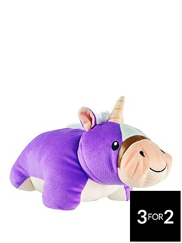 necknapperz-twinkle-the-unicorn