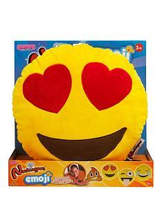emoji-necknapperz-emoji-heart-eyes