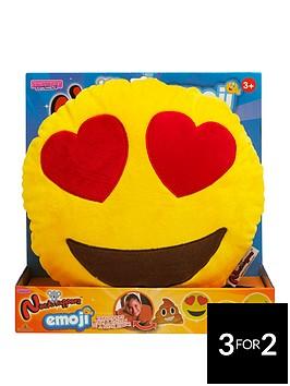 necknapperz-emoji-heart-eyes