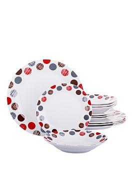 cosy-spots-12-piece-dinner-set