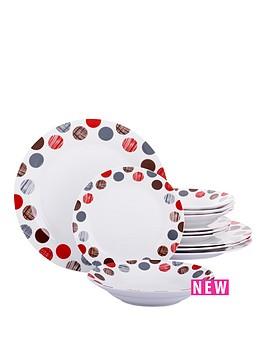cosy-spots-12-piece-dinner-set