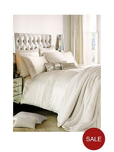 kylie-minogue-astor-duvet-cover