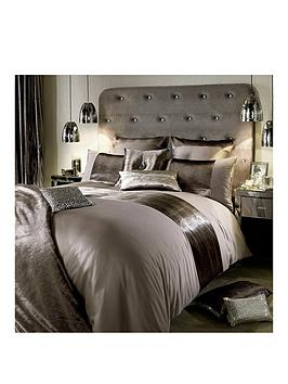 kylie-minogue-lorenta-truffle-single-duvet-cover