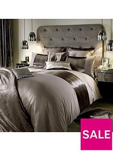 kylie-minogue-lorenta-truffle-bedding-range