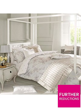holly-willoughby-fauna-bedding-range