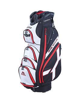 big-max-terra-x-9-inch-cart-bag