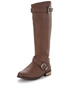 v-by-very-gertrude-knee-high-flat-riding-boot