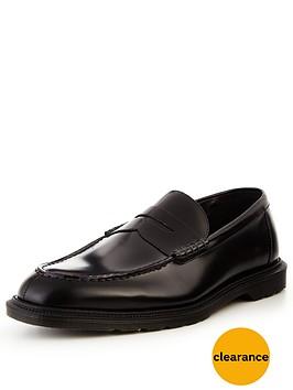 dr-martens-penton-new-bar-loafer