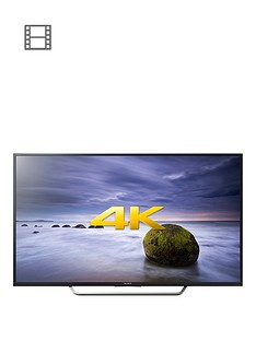sony-bravia-kd55xd7005bunbsp55-inch-4k-ultra-hd-hdr-android-smart-led-tv-black