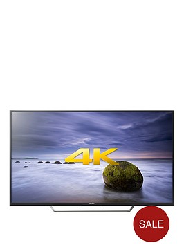 sony-kd55xd7005bunbsp55-inch-4k-ultra-hd-hdr-android-smart-led-tv-black