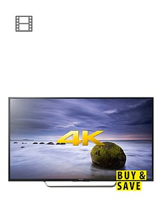 sony-kd65xd7505bu-65-inch-4k-ultra-hd-hdr-freeview-hd-android-smart-led-tv-black