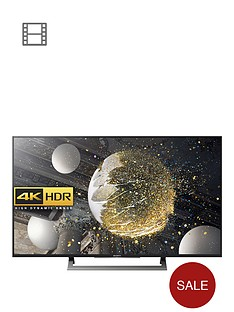 sony-kd49xd8088bu-49-inch-4k-ultra-hdnbsphdr-android-smart-led-tv-black