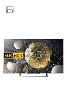sony-kd49xd8077sunbsp49-inch-4k-hdr-android-smart-led-tv