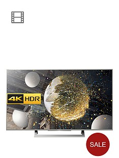 sony-kd49xd8077sunbsp49-inch-4k-ultra-hdnbsphdrnbspandroid-smart-led-tv-silver