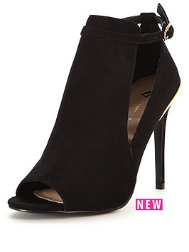 v-by-very-louise-cut-out-heeled-sandal-with-gold-detail-black