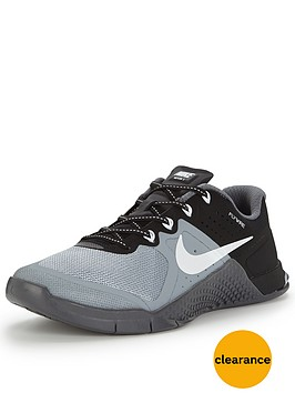 nike-metcon-2-training-shoe-greyblack
