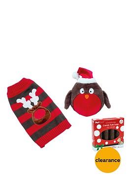 petface-small-reindeer-dog-sweater-toy-amp-treat-bundle