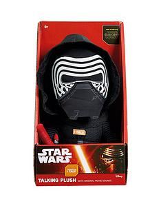 star-wars-episode-viii-medium-talking-plush-in-gift-box-kylo-ren