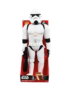 star-wars-star-wars-talking-plush-24in-mega-poseable-stormtrooper