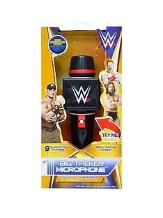 wwe-wwe-electronic-big-talker-microphone-with-superstar-sounds