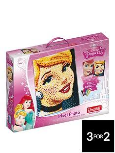 quercetti-disney-princess-pixal-art