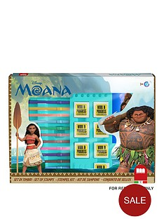 disney-moana-maxi-box-stamper-set