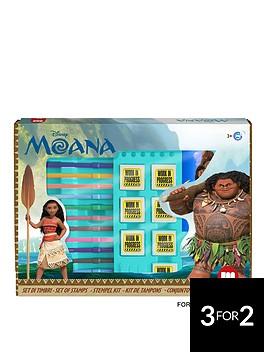 disney-moana-maxi-box-stamper-set