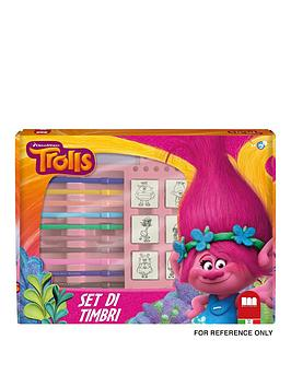 trolls-maxi-box-stamper-set