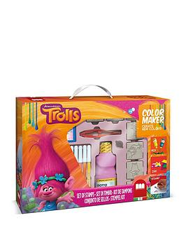 dreamworks-trolls-colour-maker-trolls-set-of-stamps