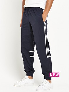 adidas-originals-woven-track-pants