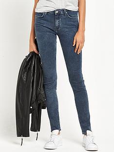 lee-jodeenbspsuper-skinny-jean-black-sparkle