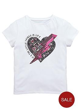 v-by-very-girls-sequined-lightning-t-shirt