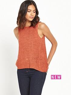 river-island-river-island-sleeveless-knitted-top