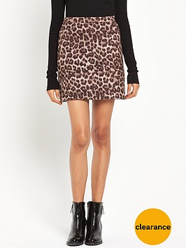 river-island-leopard-suedette-mini-skirt