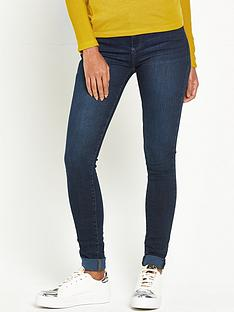 river-island-amelie-long-length-super-skinny-jean