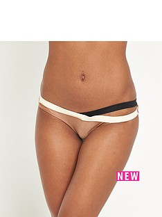 river-island-strappy-low-rise-bikini-brief