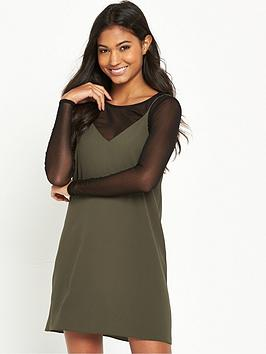 river-island-two-in-one-slip-dress