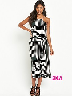 river-island-river-island-printed-midi-slip-dress