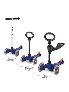 micro-scooter-mini-3-in-1-ndash-blue