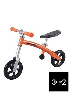 micro-scooter-balance-bike-orange