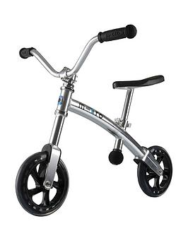 micro-scooter-chopper-balance-bike