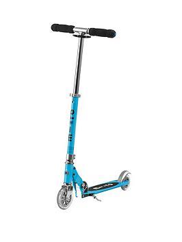 micro-scooter-micro-sprite-blue
