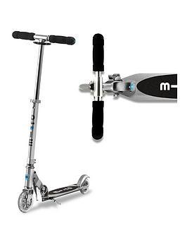 micro-scooter-micro-sprite-silver