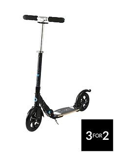 micro-scooter-flex-deluxe-black