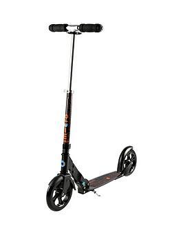micro-scooter-micro-black