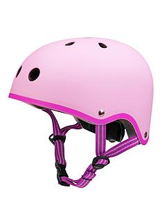 micro-scooter-micro-safety-helmet-matt-pink-small