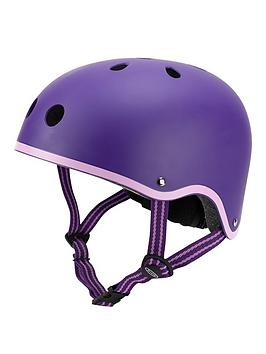 micro-scooter-micro-safety-helmet-purple-medium