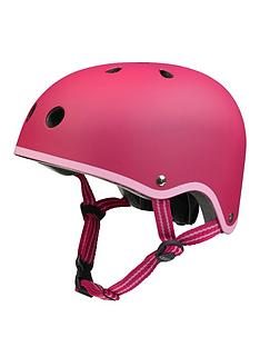 micro-scooter-micro-safety-helmet-raspberry-medium