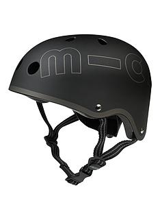 micro-scooter-micro-safety-helmet-black-medium
