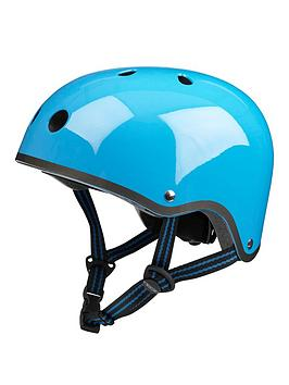 micro-scooter-micro-safety-helmet-neon-blue-small